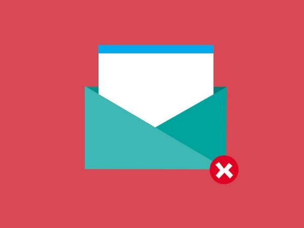 come-non-finire-nello-spam